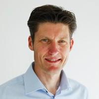 Stéphane Maddelein - Réparateur mobile&tablette