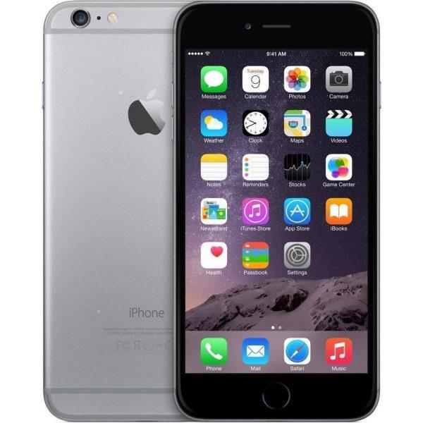 iPhone 664 Go