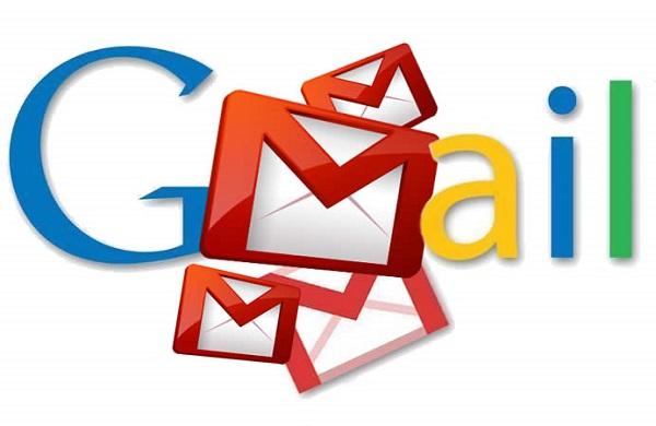 optimiser gmail
