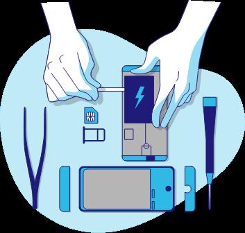 reparation-portable-sam-services-aux-mobiles-france-59
