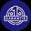 pictogramme-garantie-1-an-sam-services-aux-mobiles-france-59