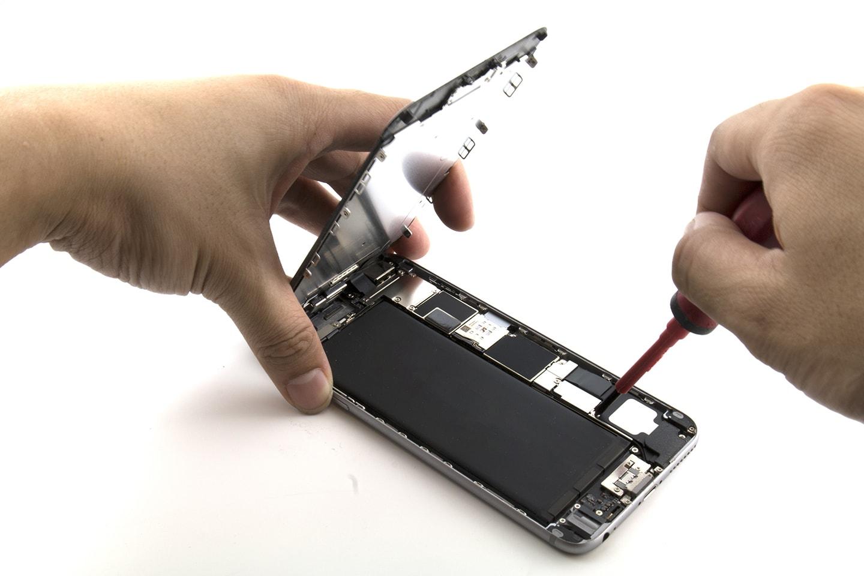 sam-entretenir-changer-batterie-telephone-services-aux-mobiles-france-59