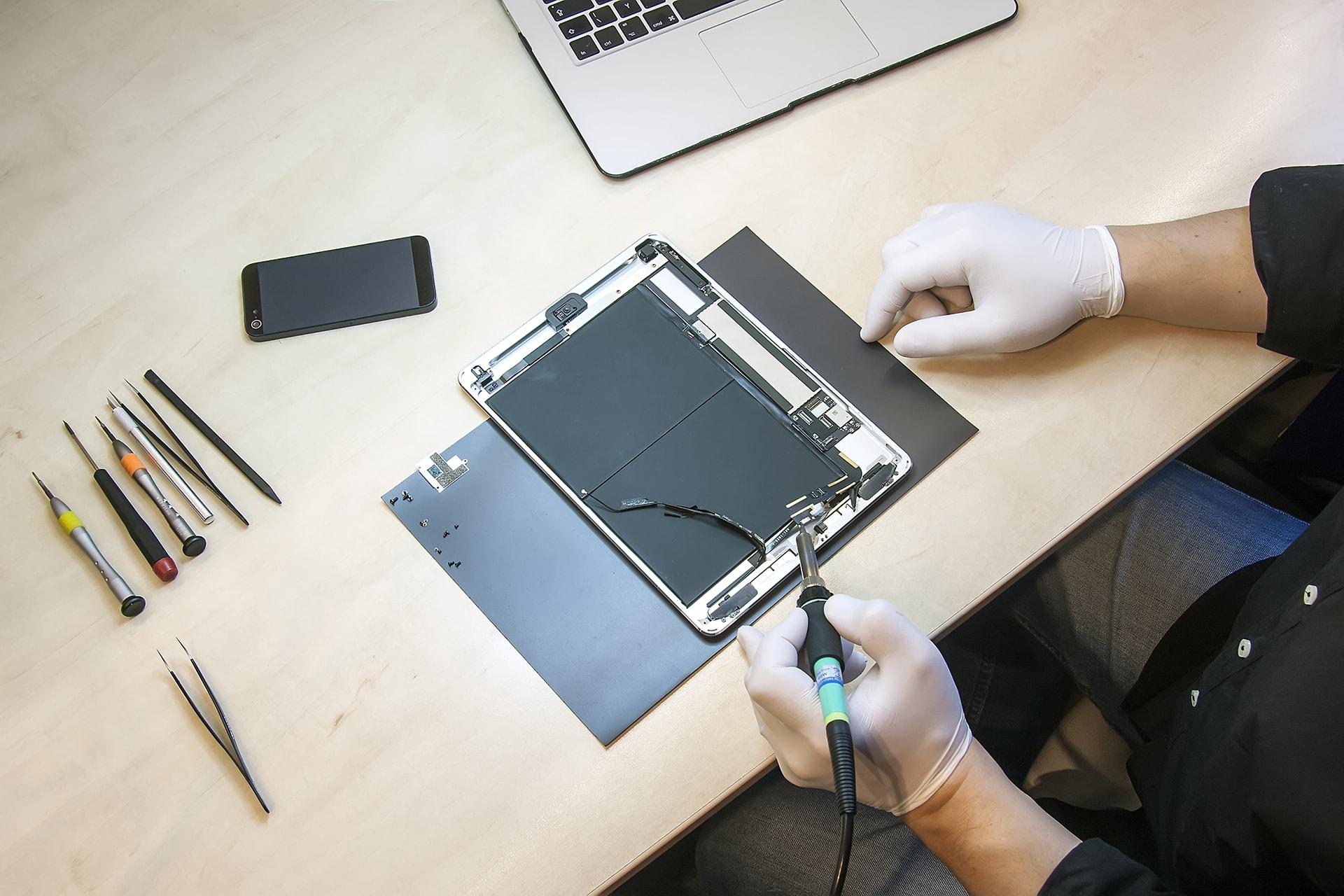 sam-reparation-tablettes-services-aux-mobiles-france-59