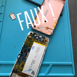 reperer-faux-iphone-sam-services-aux-mobiles-france-59