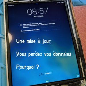 perte-de-donnees-sam-services-aux-mobiles-france-59