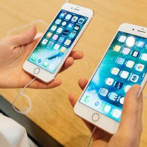 samsung-vs-iphone-sam-services-aux-mobiles-france-59