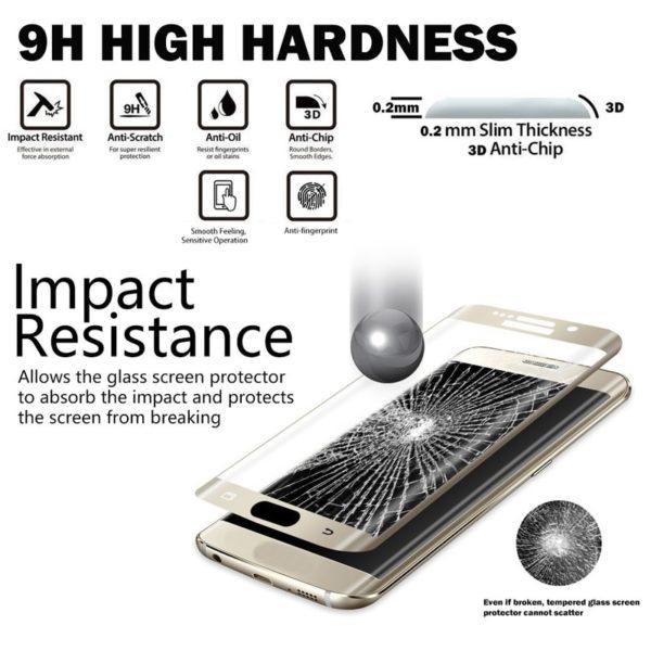 resistance-verre-trempe-toutes-marques-sam-services-aux-mobiles-france-59
