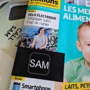 ou-faire-reparer-telephone-sam-services-aux-mobiles-france-59