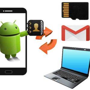 comment-sauvegarder-contacts-sam-services-aux-mobiles-france-59