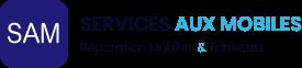 Logo-sam-services-aux-mobiles-france-59